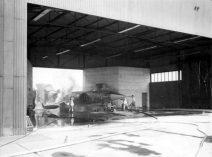 12816_burning_1963_BillEwing