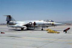 66-13525_F-104G_58_TTW_69_TFTS,_wo_04Aug1981