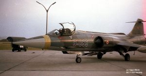 6855_9-855_pilotMeric_OguzMeric
