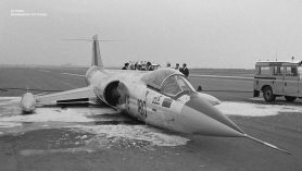 KG+180_F-104G_Fokkerfactory_08Aug19633