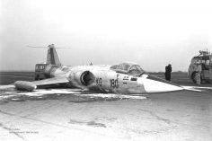 KG+180_F-104G_Fokkerfactory_08Aug1963
