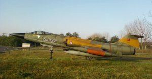 8-065 F-104G cn 2065 Corlu_FBX