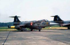 23+86 F-104G cn 8092 Norvenich Jun1976_Helmut Baumann_X