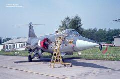 23+89_JG71_Norvenich_1971_HelmutBaumannX