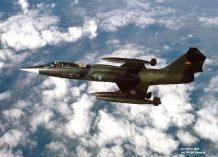 24+05 F-104G JaboG 34 1986_Peter Doll