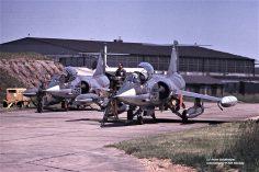 D-6666_D-6697_TWM_Norvenich_1969_HenkSchakelaarX