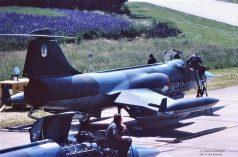 D-6697_TWM_1969_Norvenich_HenkSchakelaarX