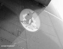 D-6700_AirTac8_Norvenich_jun69_HenkSchakelaarXX