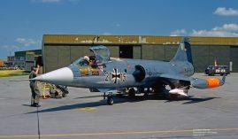 21+15 RF-104G MFG 2 1981_StefanPetersen