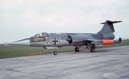 24+43_WS10_Norvenich_1969_HelmutBaumann_CorrectedHarryX