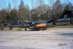 24+76_Ag52_JBG36_Norvenich_1971_HelmutBaumannX