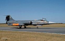 21+07_RF-104G_MFG2_Jagel_aug83_RainerKarras