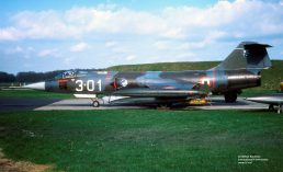 MM6599_3-01_Norvenich_11apr78_HelmutBaumannX