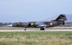 RF-104G_MM6635_3-30_Deci_18jan89_HelmutBaumannXX