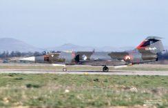 RF-104G_MM6643_3-24_Deci_13jan89_HelmutBaumannXX