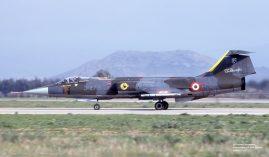 RF-104G_MM6651_3-47_Deci_18jan89_HelmutBaumannXX