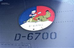 D-6700_TAC9_HelmutBaumannX