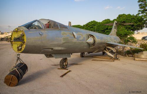 918_O_-F-104A Starfighter_SamJBasch2
