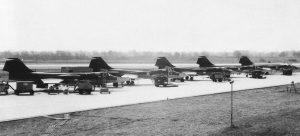 23+54 F-104G JG71 ADC Wittmund 1969_(C)JG71X