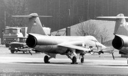 24+52 F-104G JG74 ADC Hahn AFB June 1968_PMC_mod_02X