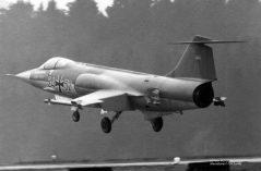 24+52 F-104G JG74 ADC Hahn AFB June1968_PMC_mod_01X