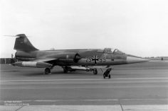25+95 F-104G JG74 Alconbury 05Sept1970_PMC_modX