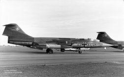 25+97 F-104G JG74 Alconbury 05Sept1970_PMC_modX