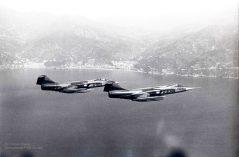 D-8110_D-8308_squadronexchange_jun69_ErnestoRussoX