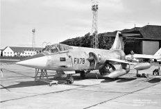 FX78_10W_Leuchars_TigerMeet_1966_HenkSchakelaar2X